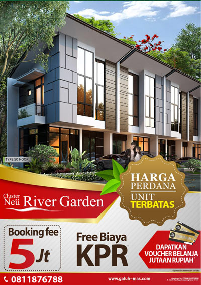 cluster-river-garden