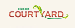 cluster--Courtyard-galuh-mas-karawang